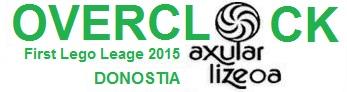 Logoa overclock 2015.jpg