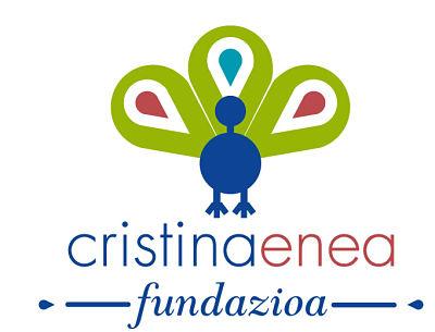 cristina enea logo_opt.jpg