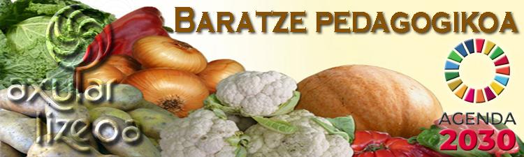baratze-axular3.jpg