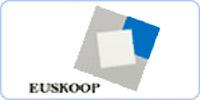 Euskadiko Lan Elkarteen, Irakaskuntza eta Kreditu Kooperatiben Federazioa