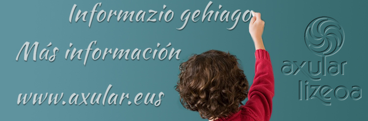 www.axular.eus